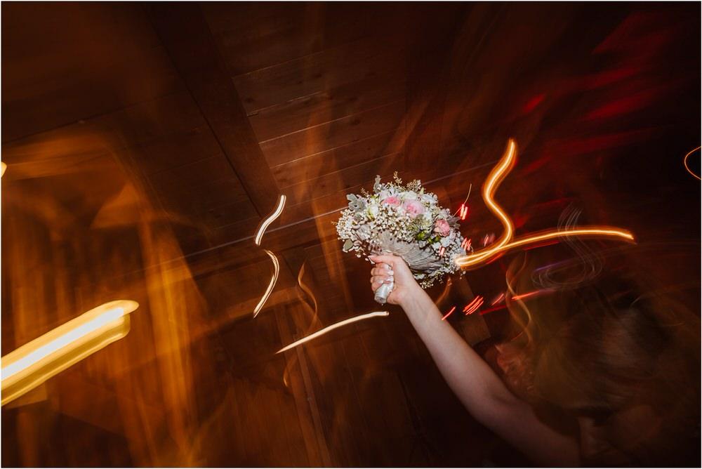tuscany italy wedding photographer croatia austria france ireland lake bled engagement wedding porocni fotograf 0071.jpg