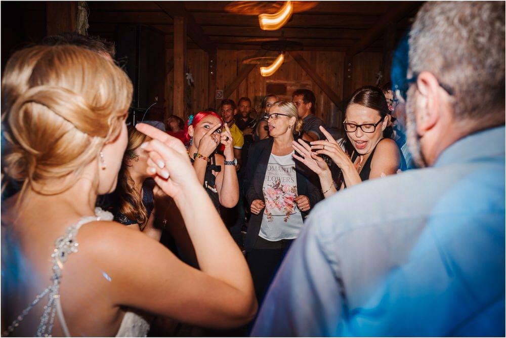 tuscany italy wedding photographer croatia austria france ireland lake bled engagement wedding porocni fotograf 0075.jpg