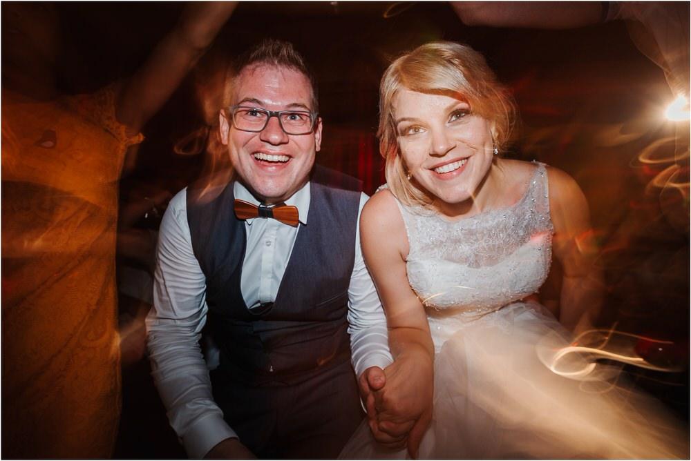 tuscany italy wedding photographer croatia austria france ireland lake bled engagement wedding porocni fotograf 0077.jpg