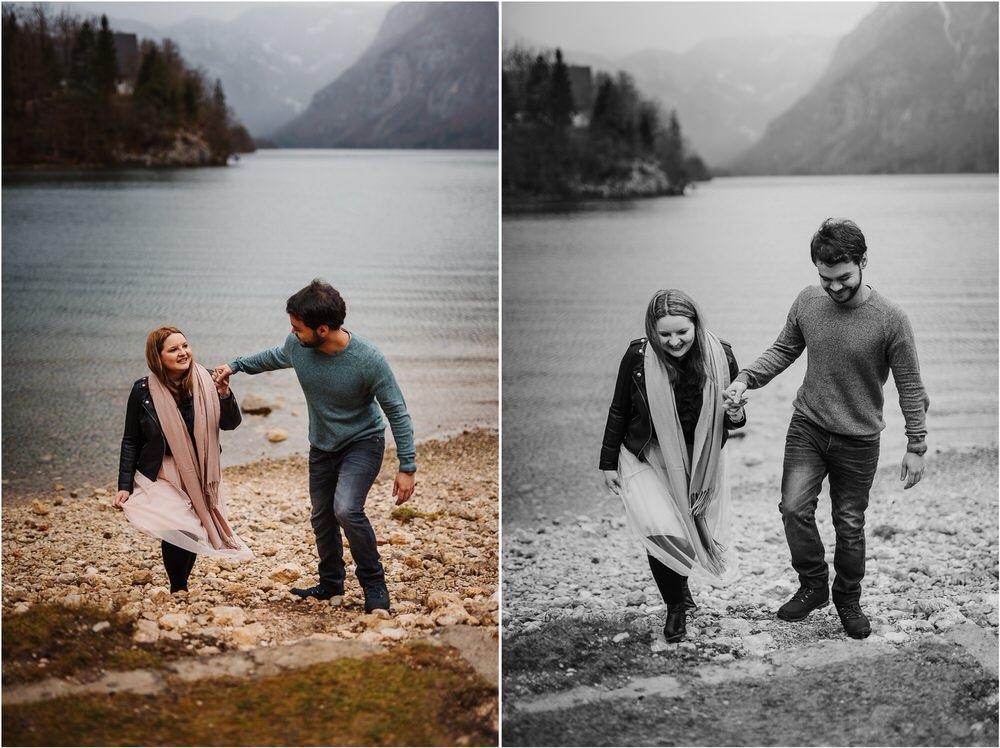 lake bohinj engagement photographer slovenia zaroka bohinjsko jezero fotografiranje bohinj slovenija naravno timeless 0015.jpg