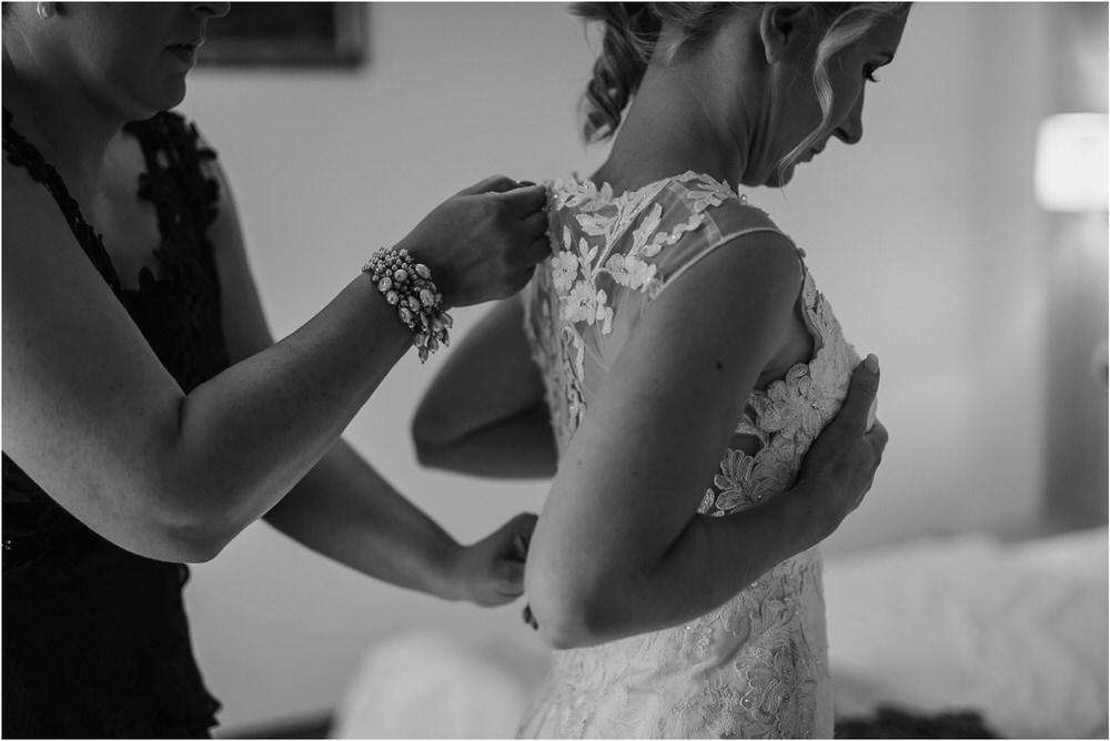 slovenia maribor wedding goriska brda poroka porocni fotograf slovenija porocno fotografiranje maribor ljubljana zemono svicarija 0019.jpg
