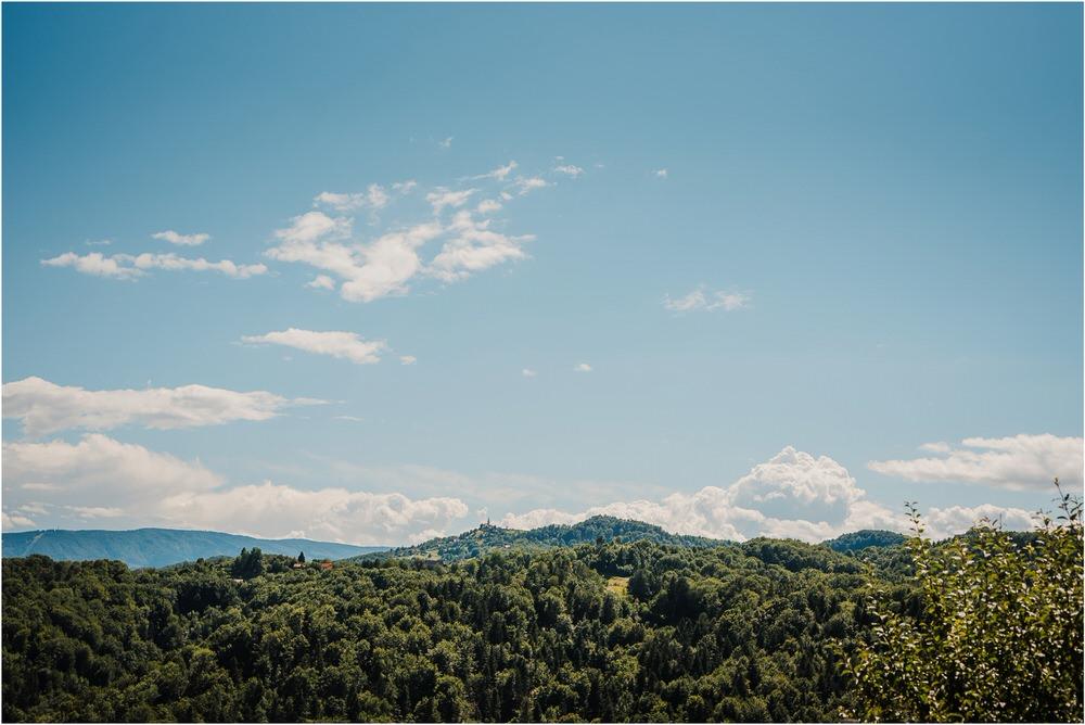 slovenia maribor wedding goriska brda poroka porocni fotograf slovenija porocno fotografiranje maribor ljubljana zemono svicarija 0025.jpg