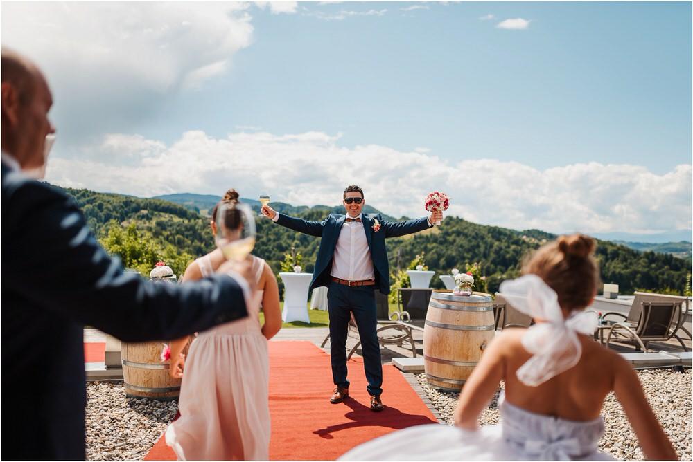 slovenia maribor wedding goriska brda poroka porocni fotograf slovenija porocno fotografiranje maribor ljubljana zemono svicarija 0027.jpg