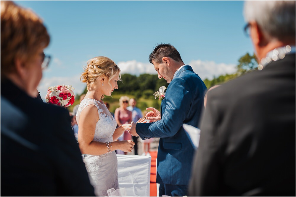 slovenia maribor wedding goriska brda poroka porocni fotograf slovenija porocno fotografiranje maribor ljubljana zemono svicarija 0032.jpg