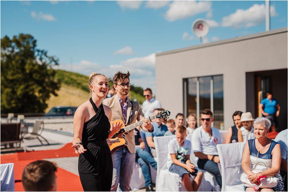 slovenia maribor wedding goriska brda poroka porocni fotograf slovenija porocno fotografiranje maribor ljubljana zemono svicarija 0034.jpg