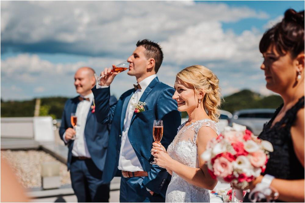slovenia maribor wedding goriska brda poroka porocni fotograf slovenija porocno fotografiranje maribor ljubljana zemono svicarija 0035.jpg