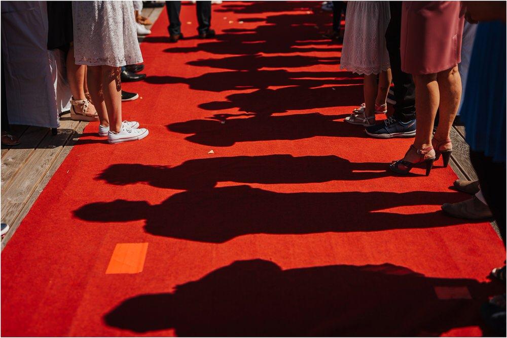 slovenia maribor wedding goriska brda poroka porocni fotograf slovenija porocno fotografiranje maribor ljubljana zemono svicarija 0036.jpg