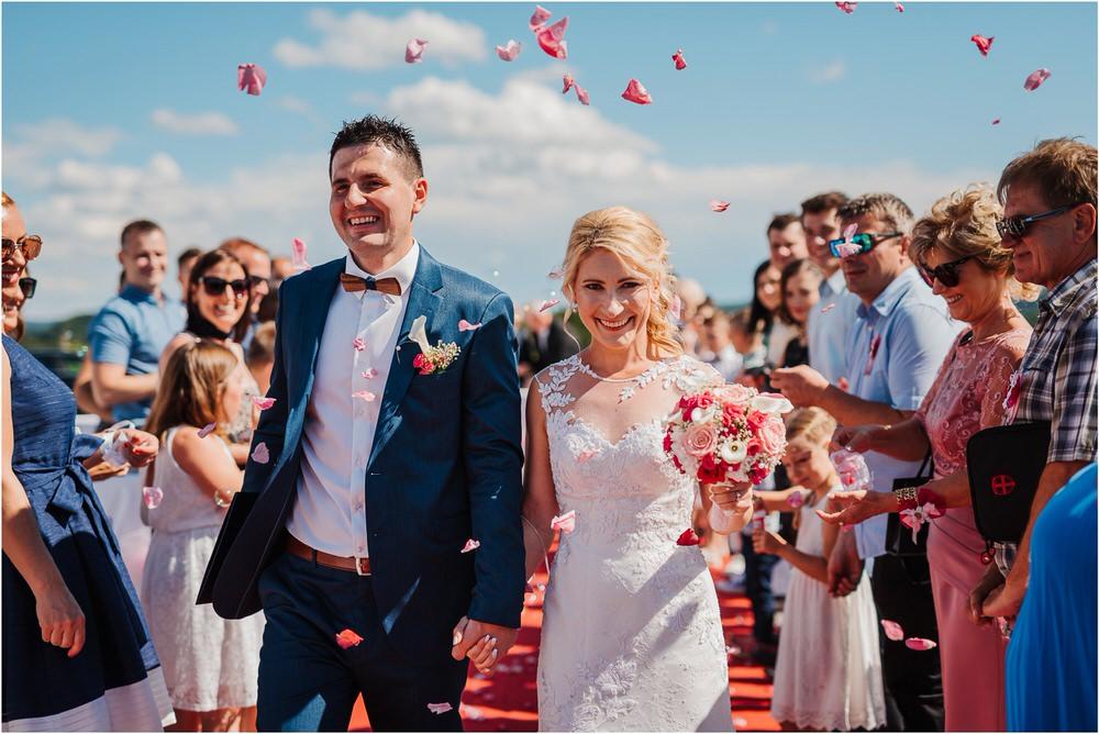 slovenia maribor wedding goriska brda poroka porocni fotograf slovenija porocno fotografiranje maribor ljubljana zemono svicarija 0037.jpg
