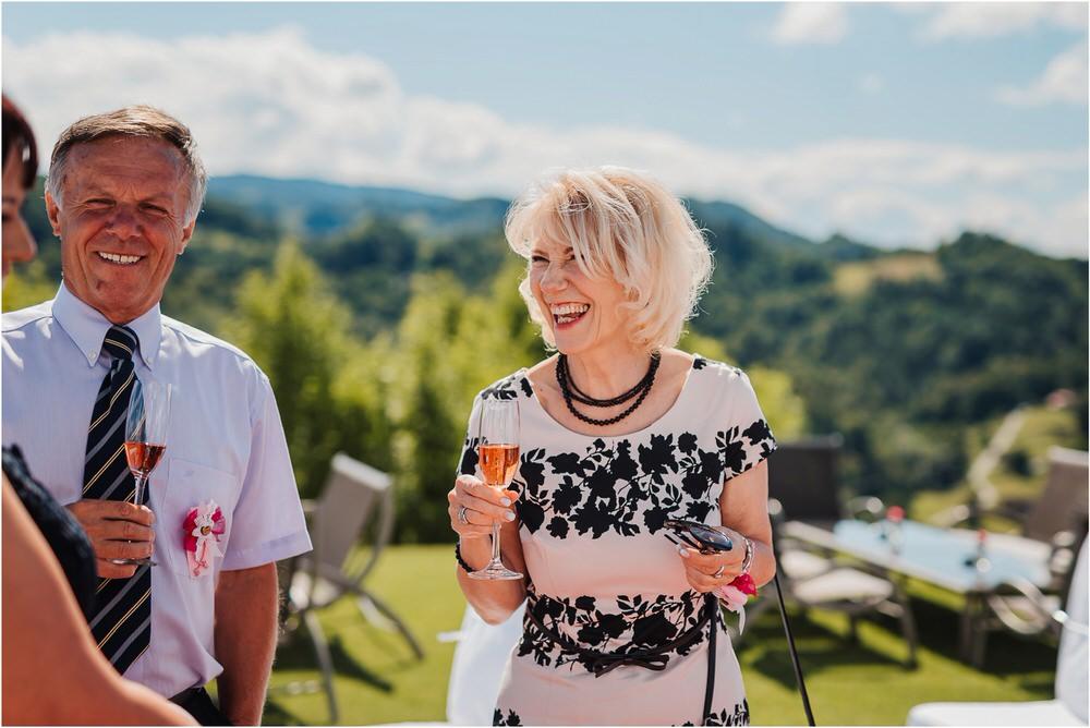 slovenia maribor wedding goriska brda poroka porocni fotograf slovenija porocno fotografiranje maribor ljubljana zemono svicarija 0040.jpg