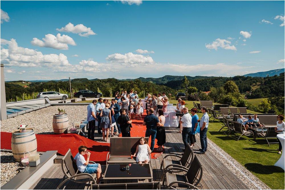 slovenia maribor wedding goriska brda poroka porocni fotograf slovenija porocno fotografiranje maribor ljubljana zemono svicarija 0043.jpg