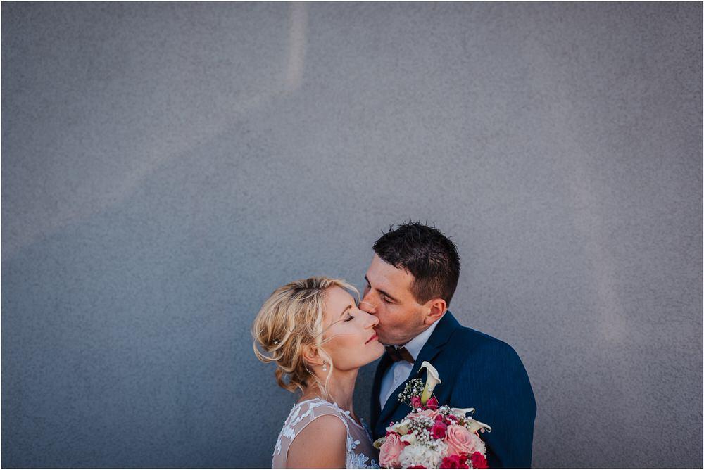 slovenia maribor wedding goriska brda poroka porocni fotograf slovenija porocno fotografiranje maribor ljubljana zemono svicarija 0047.jpg