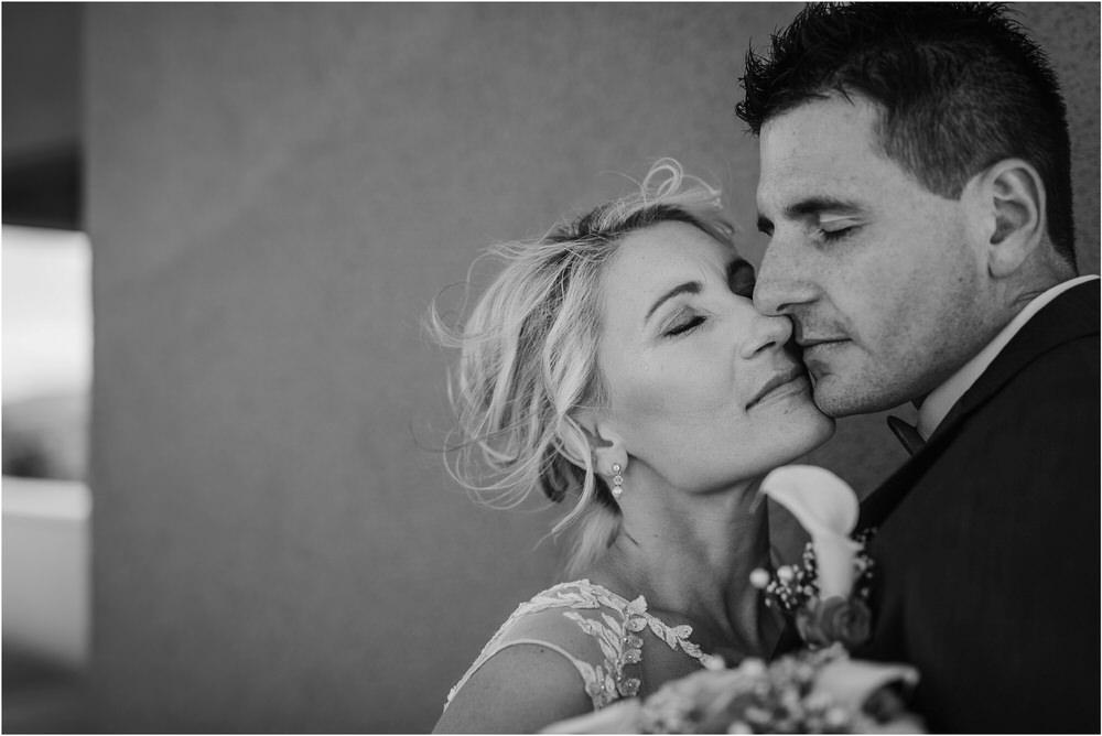 slovenia maribor wedding goriska brda poroka porocni fotograf slovenija porocno fotografiranje maribor ljubljana zemono svicarija 0048.jpg