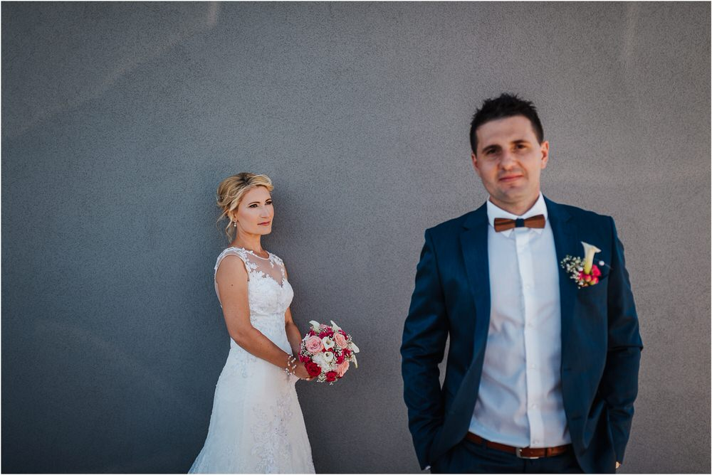 slovenia maribor wedding goriska brda poroka porocni fotograf slovenija porocno fotografiranje maribor ljubljana zemono svicarija 0050.jpg