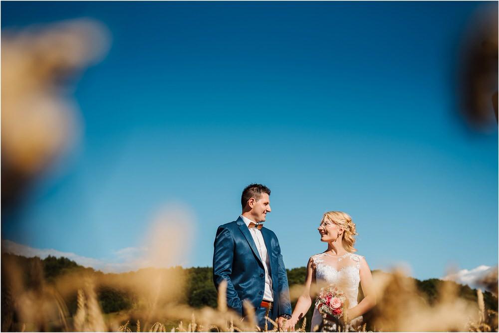 slovenia maribor wedding goriska brda poroka porocni fotograf slovenija porocno fotografiranje maribor ljubljana zemono svicarija 0053.jpg