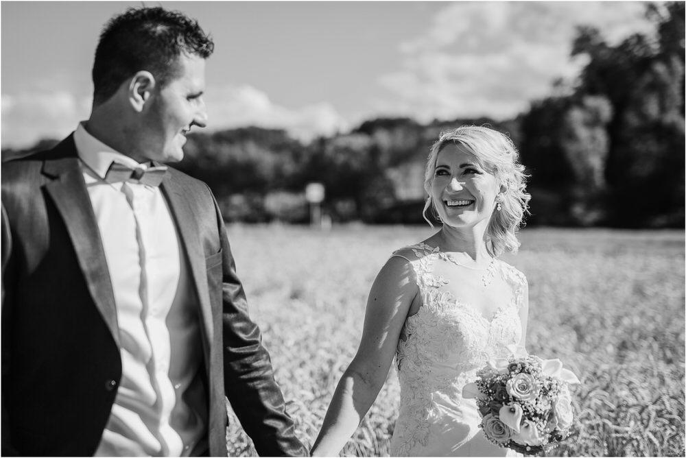 slovenia maribor wedding goriska brda poroka porocni fotograf slovenija porocno fotografiranje maribor ljubljana zemono svicarija 0054.jpg
