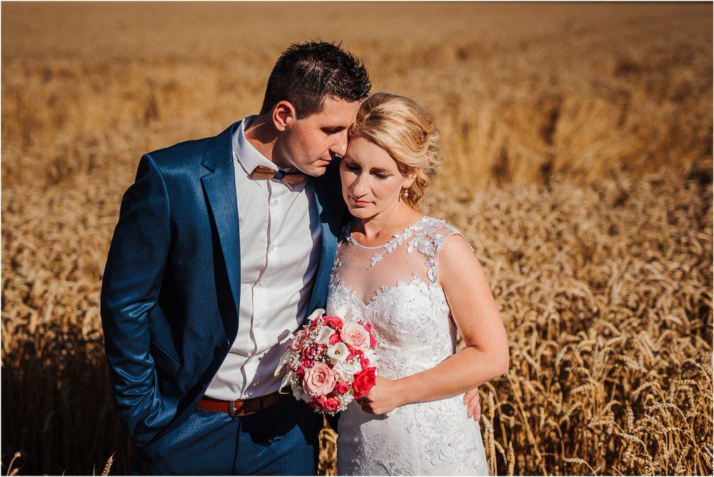 slovenia maribor wedding goriska brda poroka porocni fotograf slovenija porocno fotografiranje maribor ljubljana zemono svicarija 0056.jpg