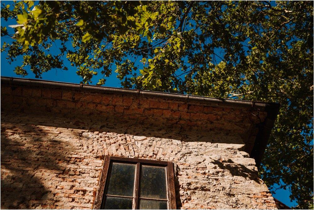 slovenia maribor wedding goriska brda poroka porocni fotograf slovenija porocno fotografiranje maribor ljubljana zemono svicarija 0059.jpg