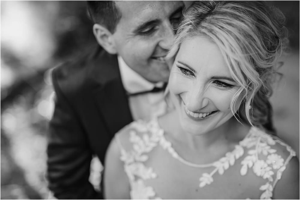 slovenia maribor wedding goriska brda poroka porocni fotograf slovenija porocno fotografiranje maribor ljubljana zemono svicarija 0066.jpg