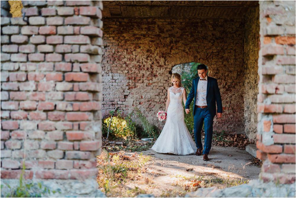 slovenia maribor wedding goriska brda poroka porocni fotograf slovenija porocno fotografiranje maribor ljubljana zemono svicarija 0070.jpg