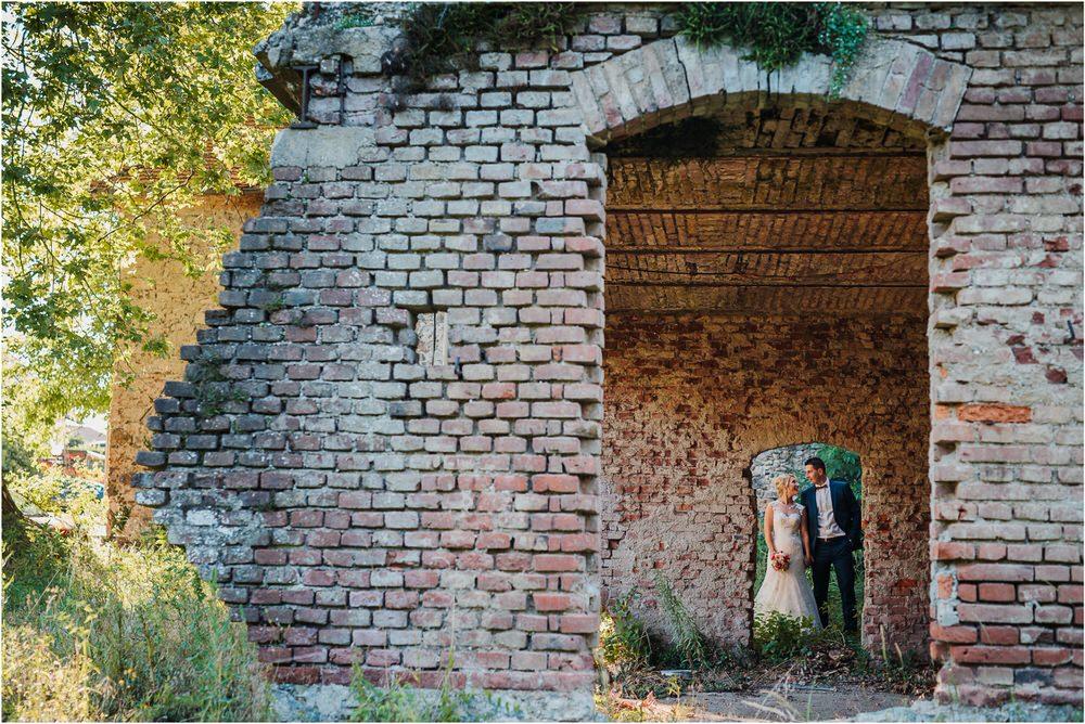 slovenia maribor wedding goriska brda poroka porocni fotograf slovenija porocno fotografiranje maribor ljubljana zemono svicarija 0069.jpg