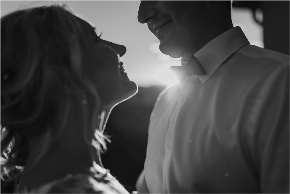 slovenia maribor wedding goriska brda poroka porocni fotograf slovenija porocno fotografiranje maribor ljubljana zemono svicarija 0075.jpg
