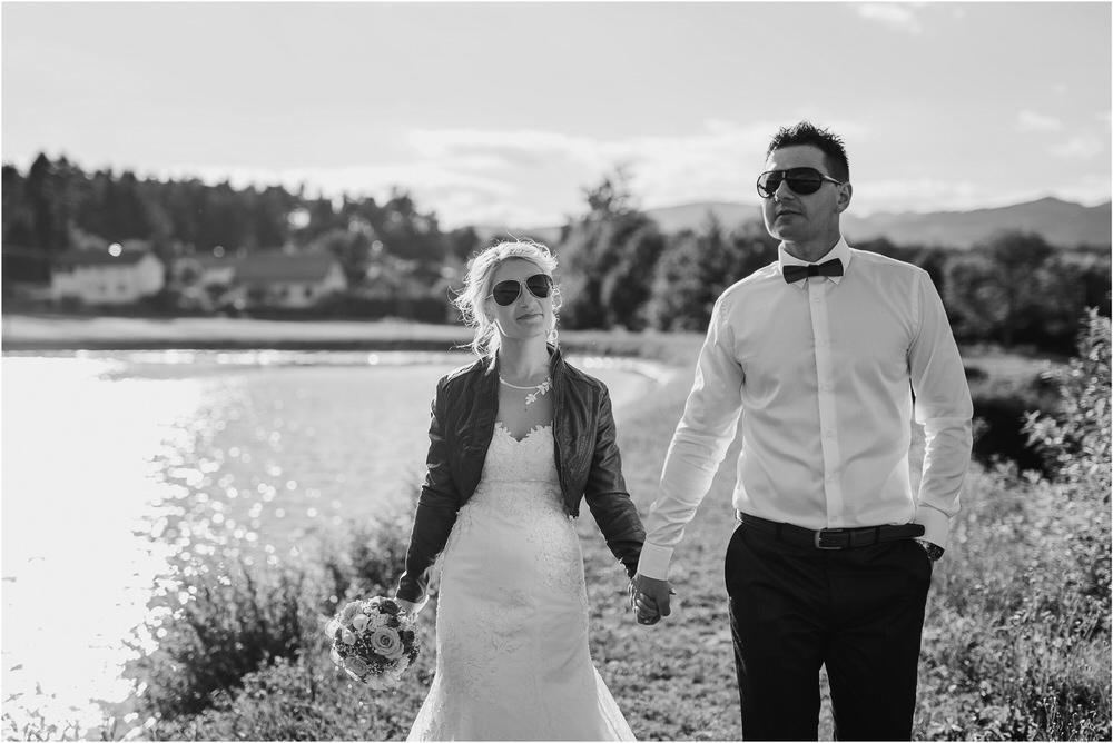 slovenia maribor wedding goriska brda poroka porocni fotograf slovenija porocno fotografiranje maribor ljubljana zemono svicarija 0074.jpg