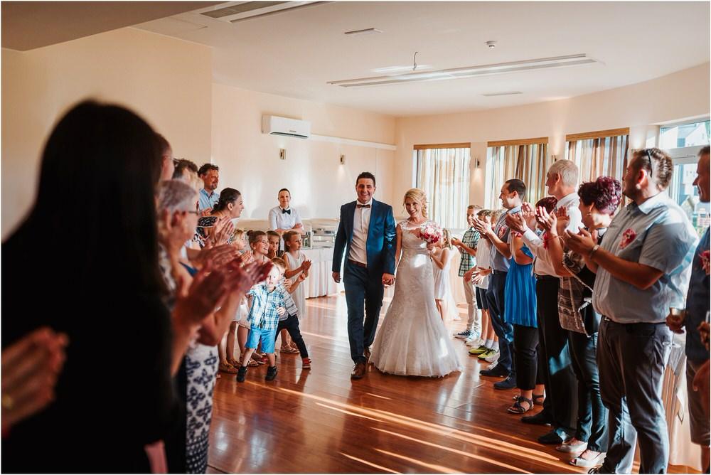 slovenia maribor wedding goriska brda poroka porocni fotograf slovenija porocno fotografiranje maribor ljubljana zemono svicarija 0079.jpg