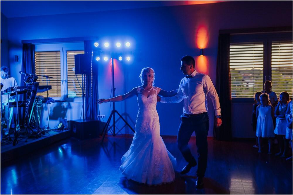 slovenia maribor wedding goriska brda poroka porocni fotograf slovenija porocno fotografiranje maribor ljubljana zemono svicarija 0081.jpg
