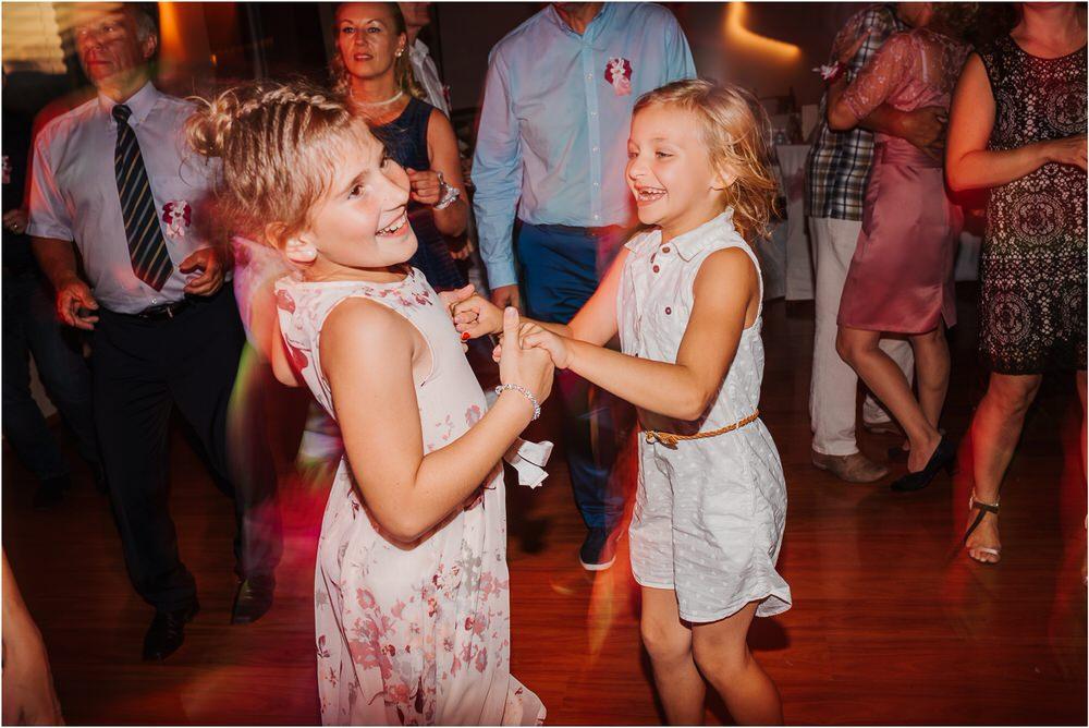 slovenia maribor wedding goriska brda poroka porocni fotograf slovenija porocno fotografiranje maribor ljubljana zemono svicarija 0085.jpg