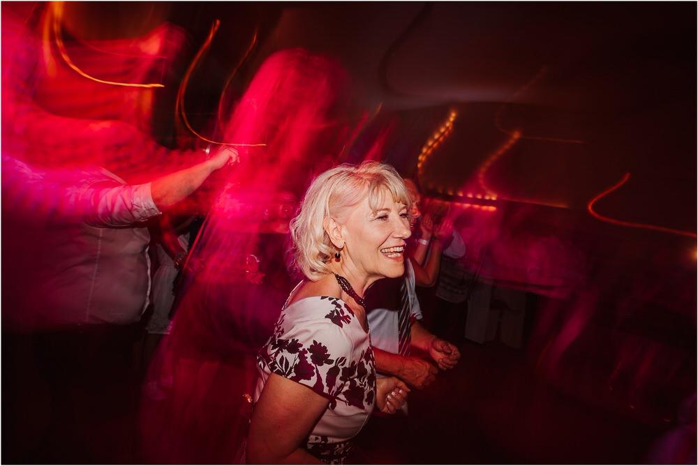 slovenia maribor wedding goriska brda poroka porocni fotograf slovenija porocno fotografiranje maribor ljubljana zemono svicarija 0087.jpg