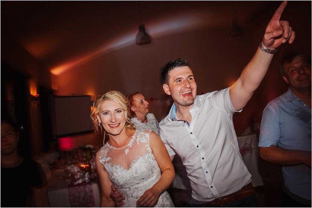 slovenia maribor wedding goriska brda poroka porocni fotograf slovenija porocno fotografiranje maribor ljubljana zemono svicarija 0090.jpg