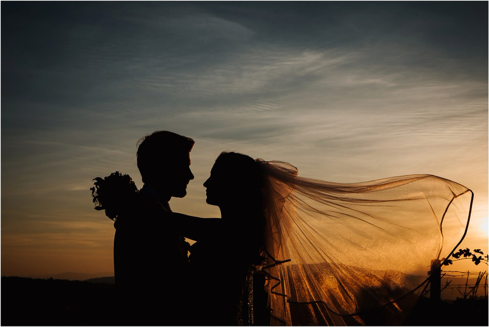tuscany wedding photographer siena santorini greece wedding elopement europe destination wedding photography 0055.jpg