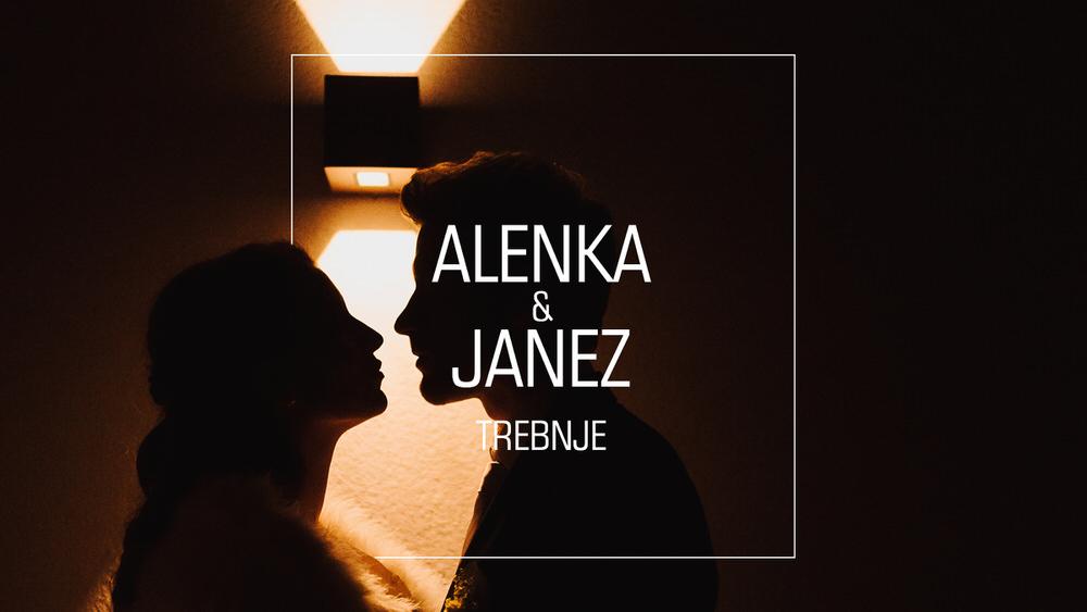 Alenka in Janez poroka.jpg