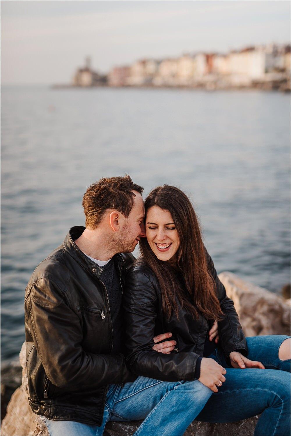 piran slovenia engagement phtoographer session photography slovenia seaside beach wedding elopement 0028.jpg