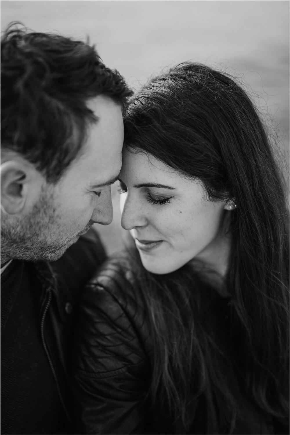 piran slovenia engagement phtoographer session photography slovenia seaside beach wedding elopement 0029.jpg
