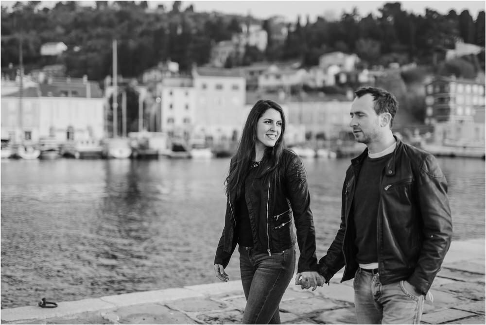 piran slovenia engagement phtoographer session photography slovenia seaside beach wedding elopement 0037.jpg