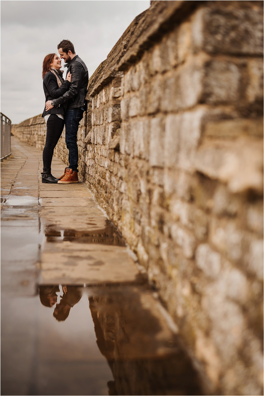 skegness uk england great britain photographer wedding engagement session photoshoot lincolnshire recommended photography 0027.jpg