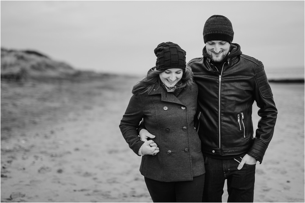 skegness uk england great britain photographer wedding engagement session photoshoot lincolnshire recommended photography 0050.jpg