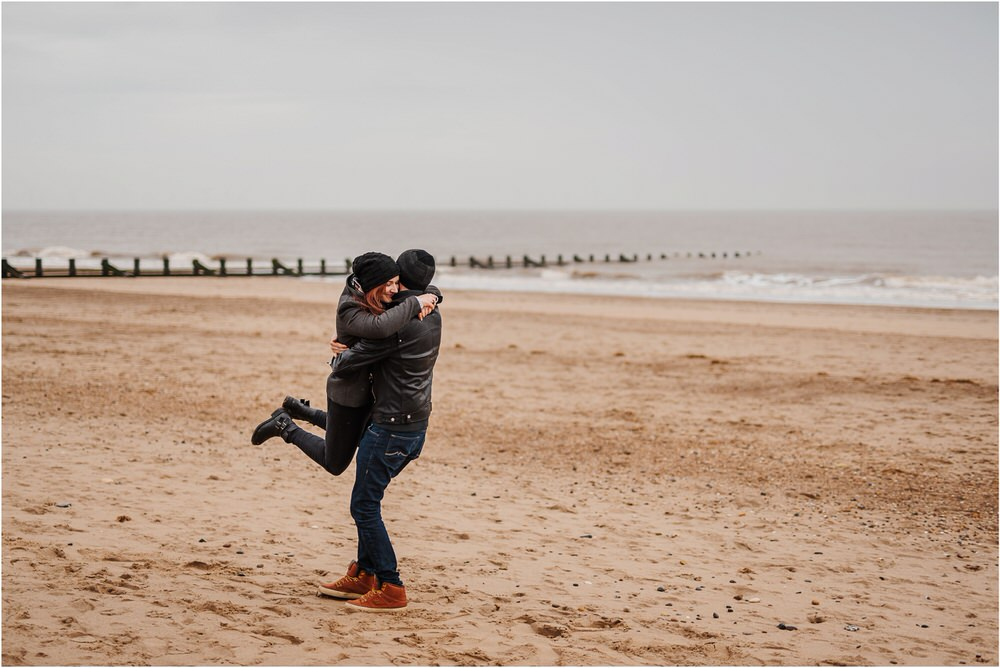 skegness uk england great britain photographer wedding engagement session photoshoot lincolnshire recommended photography 0053.jpg