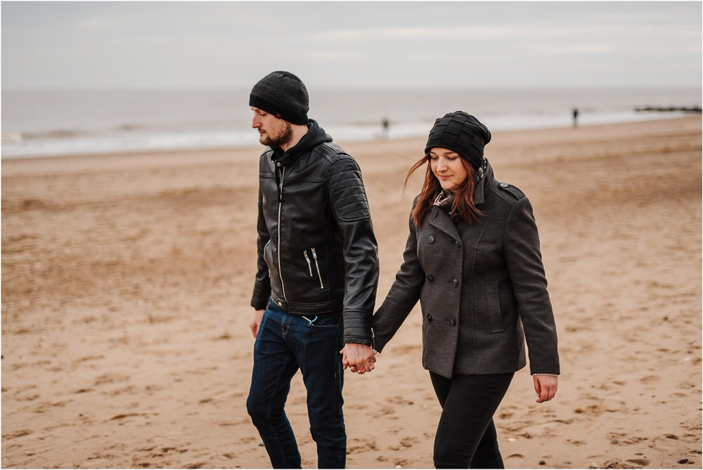 skegness uk england great britain photographer wedding engagement session photoshoot lincolnshire recommended photography 0060.jpg