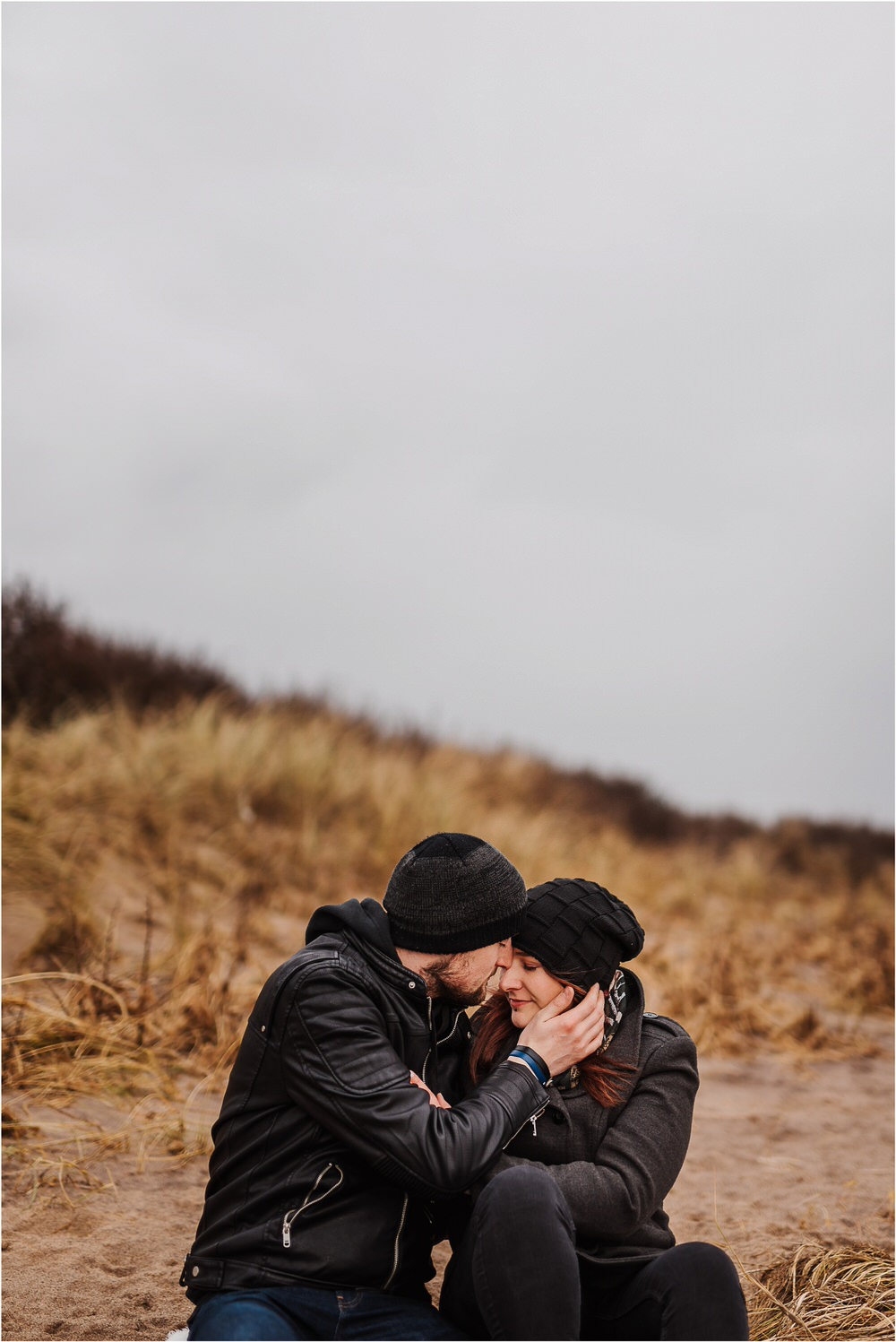 skegness uk england great britain photographer wedding engagement session photoshoot lincolnshire recommended photography 0063.jpg