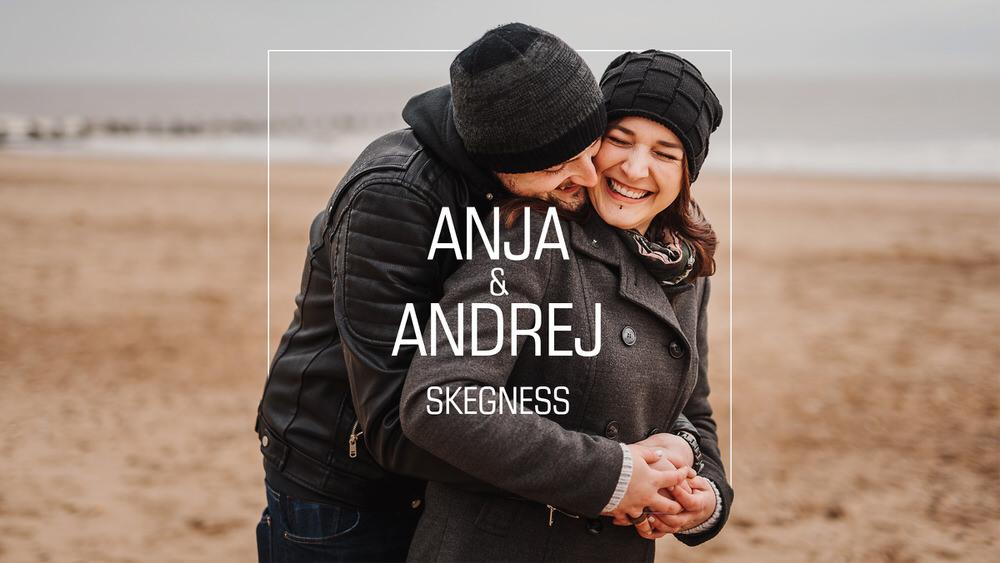 Anja in Andrej predporočno.jpg