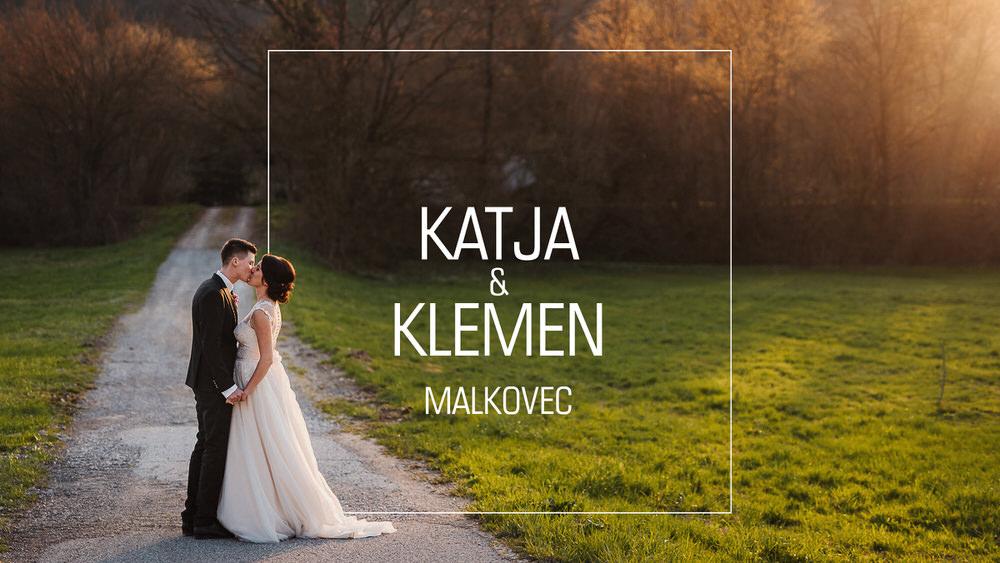 Katja in Klemen.jpg