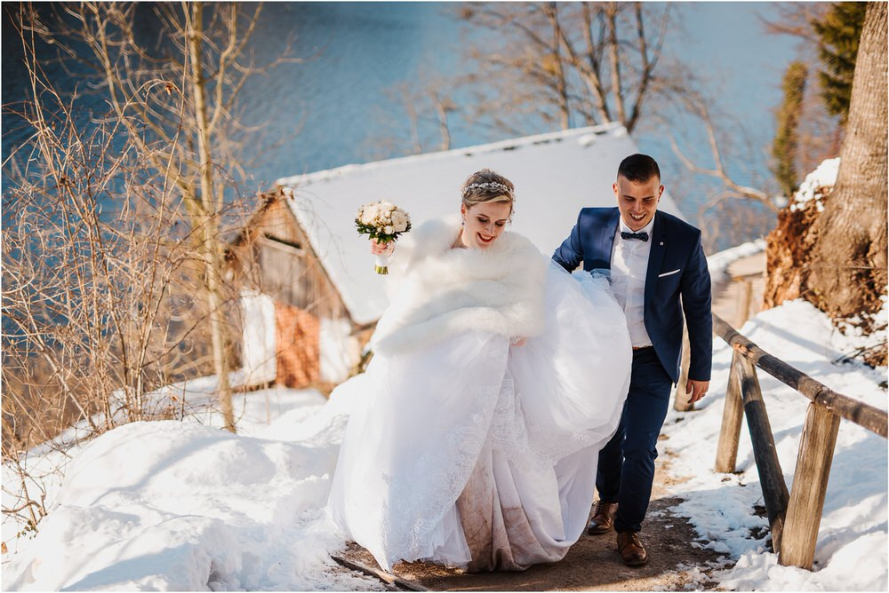 lake bled elopement slovenia wedding bled photographer photography nika grega lake jezero ljubljana 0018.jpg
