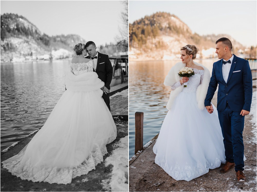 lake bled elopement slovenia wedding bled photographer photography nika grega lake jezero ljubljana 0032.jpg