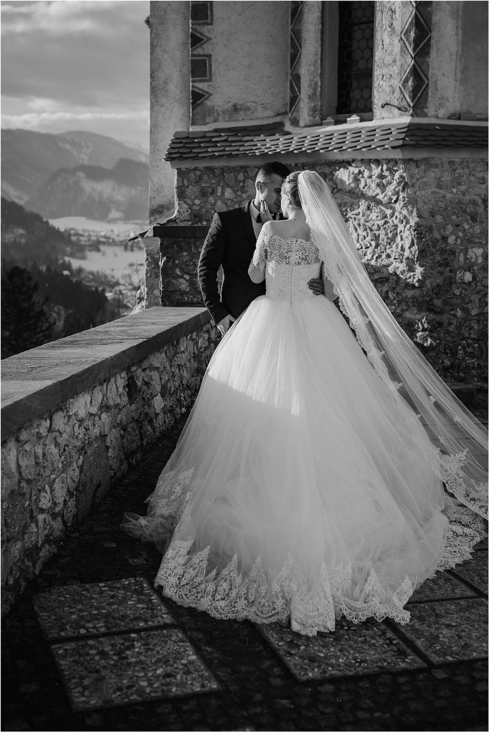 lake bled elopement slovenia wedding bled photographer photography nika grega lake jezero ljubljana 0040.jpg