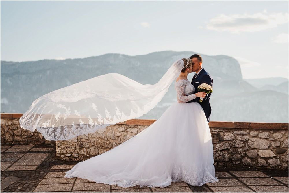 lake bled elopement slovenia wedding bled photographer photography nika grega lake jezero ljubljana 0042.jpg