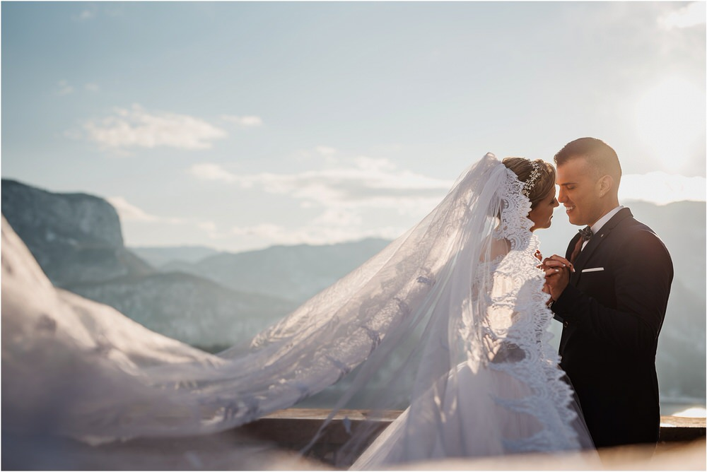 lake bled elopement slovenia wedding bled photographer photography nika grega lake jezero ljubljana 0048.jpg