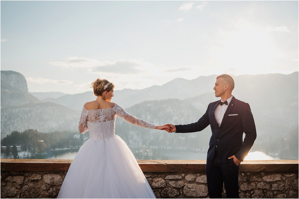 lake bled elopement slovenia wedding bled photographer photography nika grega lake jezero ljubljana 0052.jpg