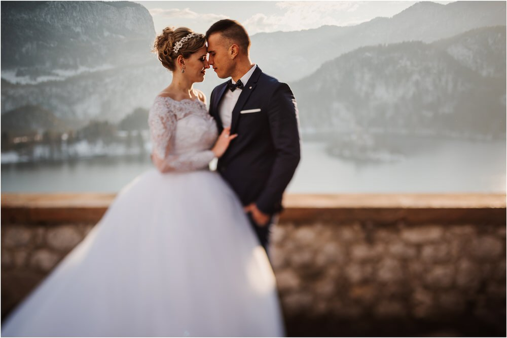 lake bled elopement slovenia wedding bled photographer photography nika grega lake jezero ljubljana 0054.jpg